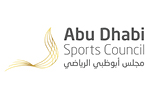 AbuDhabiSportsCouncil