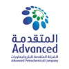AdvancedPetrochemicalCompany