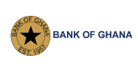 BankofGhana