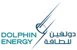 DolphinEnergy