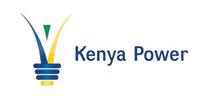 KenyaPower