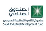 SaudiIndustrialDevelopmentFund