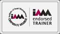 IAM Registered Training Courses