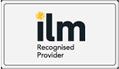 ILM Endorsed Training Courses