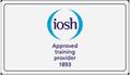 IOSH Accredited Training Courses