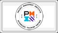 PMI Registered Training Courses