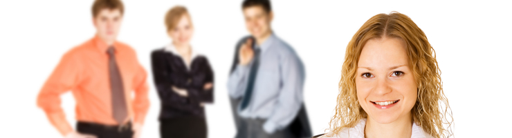 Essential Skills Training Courses