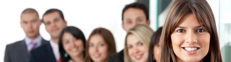 HR Management  Training Courses