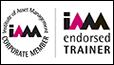 IAM Endorsed Programme