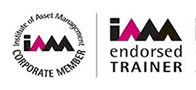 IAM Endorsed Training Course