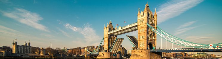 Training Courses in London, United Kingdom