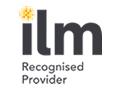 ILM Endorsed Programme