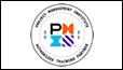PMI Registered Programme