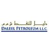 Daleel Petroleum L.L.C.