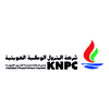 Kuwait National Petroleum Corporation