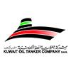 Kuwait Oil Tanker Company