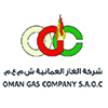 Oman Gas Company S.A.O.C.
