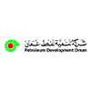 Petroleum Development Oman