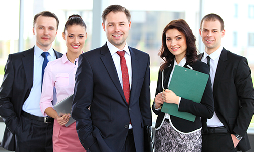 Teambuilding and Employee Engagement