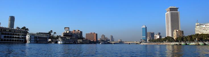 Training Coursesin Cairo, Egypt