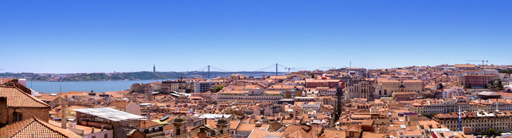 Training Coursesin Lisbon, Portugal