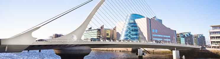 Training Courses in Dublin, Ireland