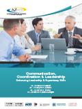 Communication Coordination Amp Leadership Training