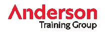 Anderson Training & Consultancy