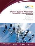 Power System Protection Training Course In Dubai