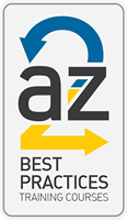 A-Z of Best Practices Training Courses