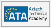 AZTech Technical Academy