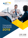 2019<br/> Training Plan