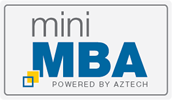 Mini MBA Series