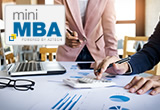 Mini MBA: Accounting & Finance