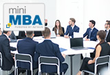 Mini MBA: Coaching & Career Development