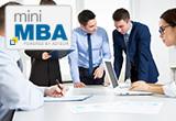 Mini MBA: Quality Performance Leadership