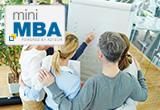 Mini MBA: Strategic Planning & Effective Budgeting