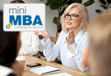 Mini MBA: Women in Leadership
