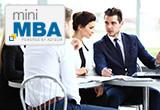 Mini MBA on Leading People & Innovation