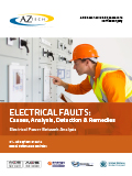 Electrical Faults Causes Analysis Detection Amp Remedies