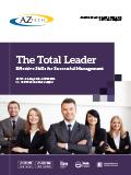 Total Leadership Training