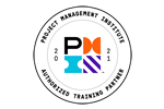 Project Management Institute (PMI)®Registered Training Courses