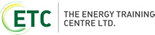 The Energy Training Centre