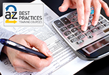 Budgeting: A to Z of Best Practices