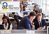 Office Management: A to Z of Best Practices