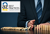 Risk Management: A to Z of Best Practices