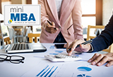 Mini MBA: Accounting & Finance
