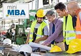 Mini MBA: Maintenance Management & Technology