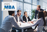Mini MBA: Management & Leadership