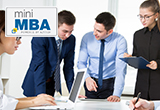 Mini MBA: Quality Performance Leadership